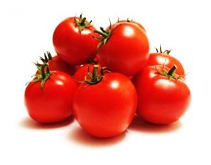 tomato bright